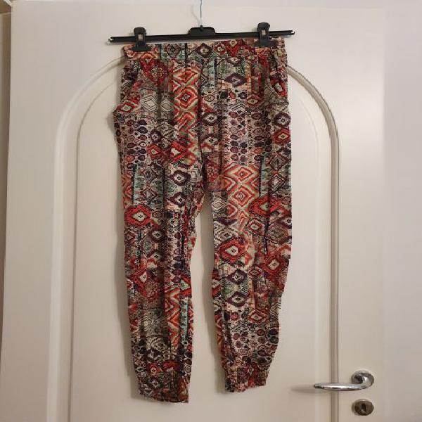 pantaloni e gonne donna taglia m / taglia 44 a 1,99€ l'uno