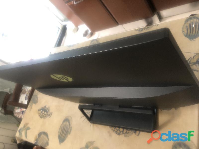 """MONITOR HP 32 """" PAVILLON GAMING HDR 1"""