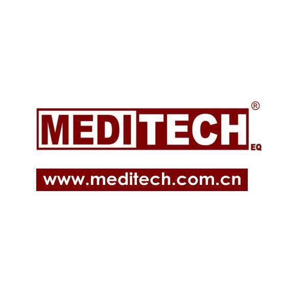 meditech-equipment