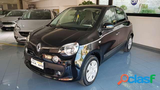 Renault twingo benzina in vendita a napoli (napoli)