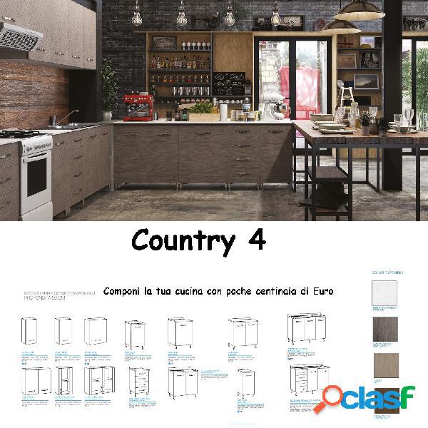 Cucina country 4 angolo 220x220