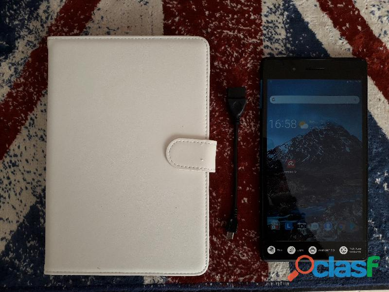 Tablet come nuovo....................
