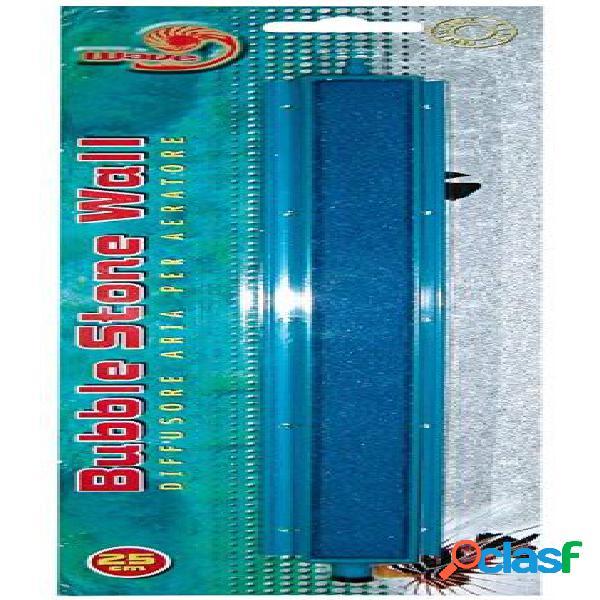 Croci diffusore aria per acquari bubble stone cm 12,5
