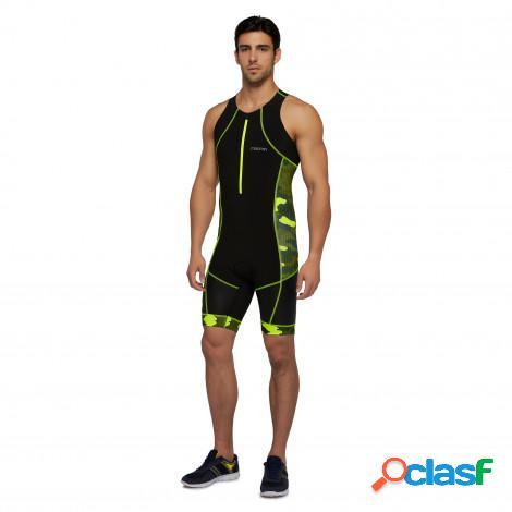 Body triathlon uomo graham