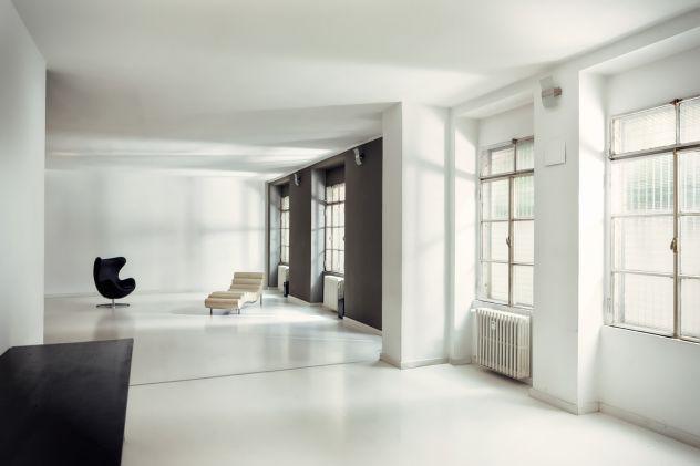 Noleggio studio fotografico / loft / eventi milano zona