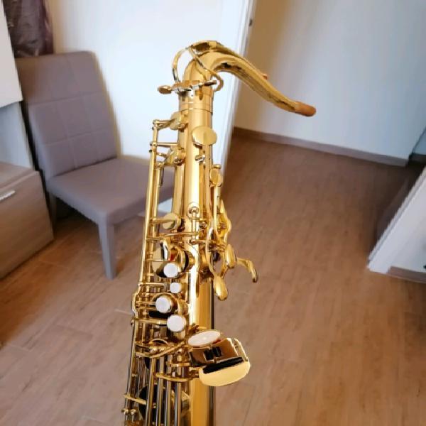 Sax tenore dritto schiller germany