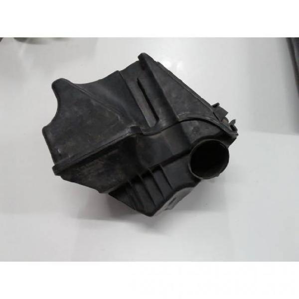 A2660900101 box scatola filtro aria mercedes classe b w245