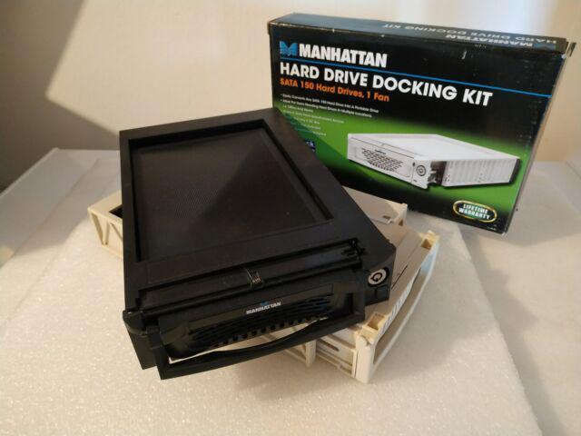 Cassetto estraibile per hard disk ide/sata