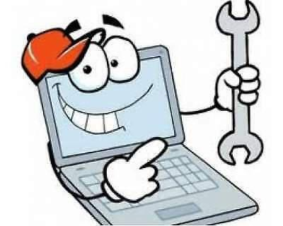 Assistenza informatica recupero dati riparazione e