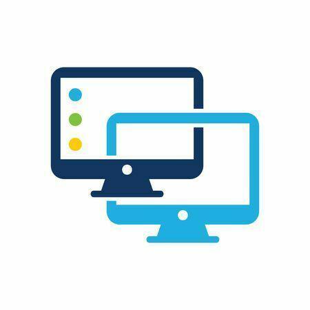 Assistenza e riparazione computer pisa e provincia