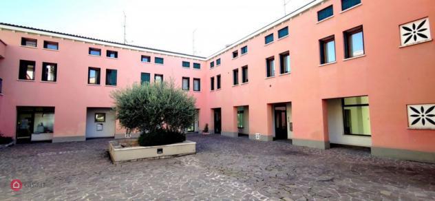 Ufficio di 40mq in via firenze a altavilla vicentina