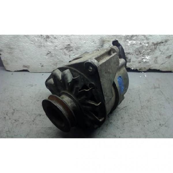 0120488183 alternatore bmw serie 3 e30 touring 1600 benzina