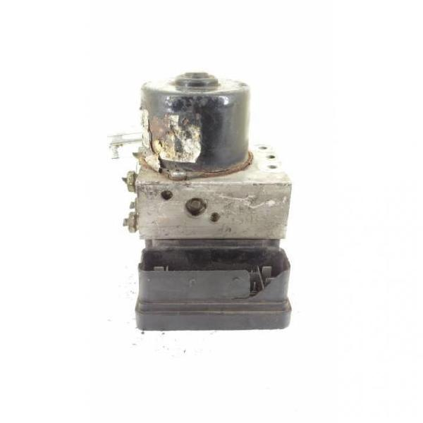 100925-0110.3 abs ford focus berlina 1° serie 1800 diesel
