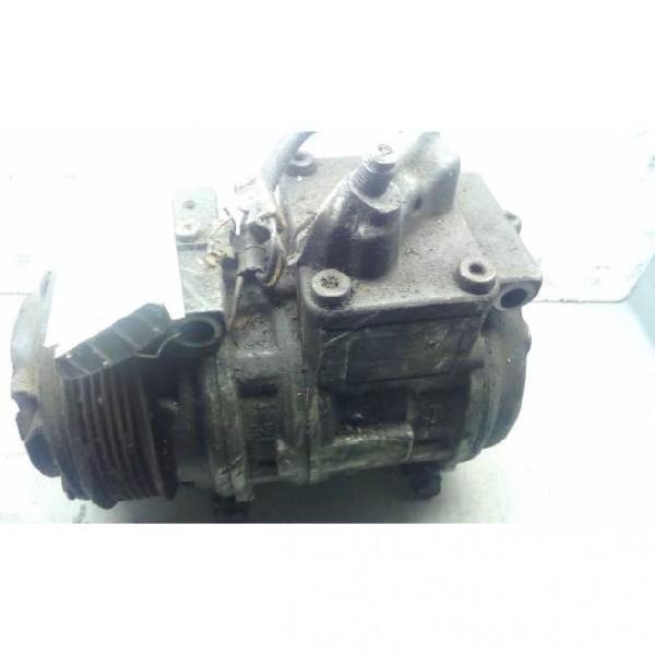 89bg19d629a compressore a/c ford scorpio 2° serie 2000
