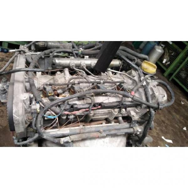 937a5000 motore completo alfa romeo 147 2° serie 1900
