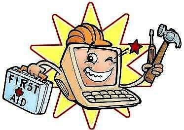 Informatica e computer
