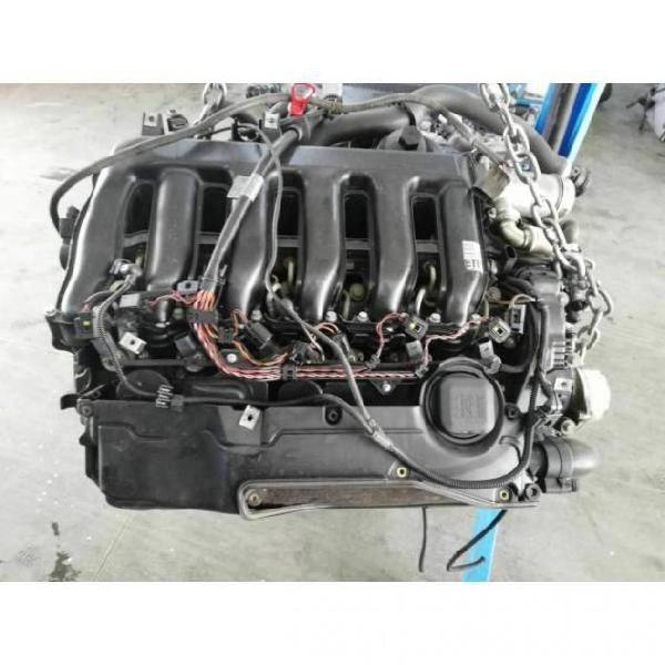 Motore completo bmw x3 1° serie 3000 diesel 306d2 190000 km