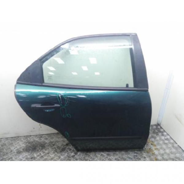 Portiera posteriore destra fiat brava berlina 1800 benzina