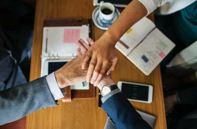 Partner commerciale autonomo settore servizi web in veneto