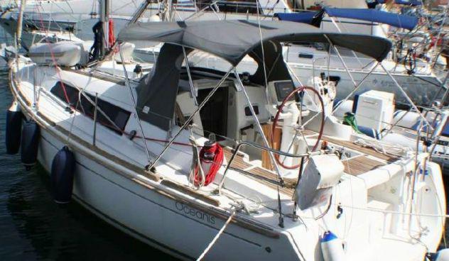 tendalino - cappottine - #barca #barcaavela #yacht #gommone