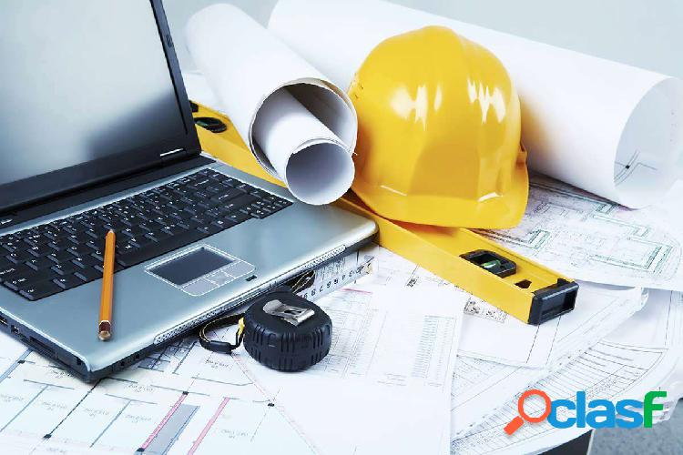 Appartamenti in costruzione olgiate comasco rif.32