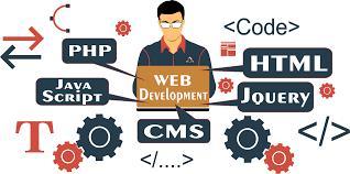 Corso professionale la programmazione web con php,