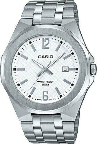 Casio mod. classic