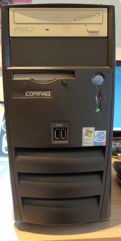 Computer per giochi del passato