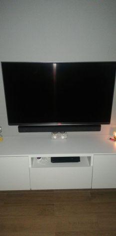 Lg smart full hd 3d tv 50 pollici 400 euro