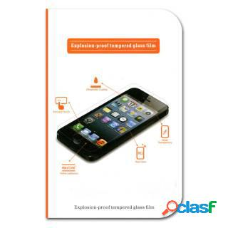 Start pellicola screen protector vetro temperato iphone 5