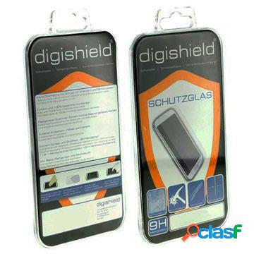 Protezione schermo in vetro temperato digishield per huawei g8