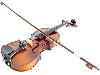 Lezioni di violino anche in skype