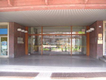 Stanza in centro in viale liberat' 17 comoda universita'