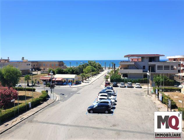 Appartamento ristrutturato a pochi passi dal mare -
