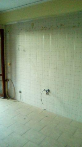 Appartamento villaricca rif 231