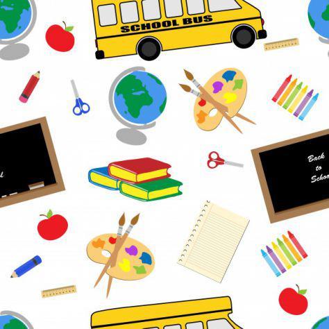 Aiuto compiti scuole medie e materie umanistiche scuole