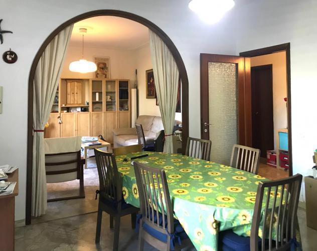 Appartamento in vendita a empoli 120 mq rif: 917270