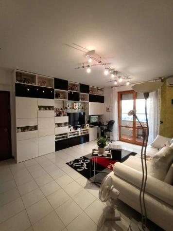 Appartamento in vendita a empoli 73 mq rif: 922046