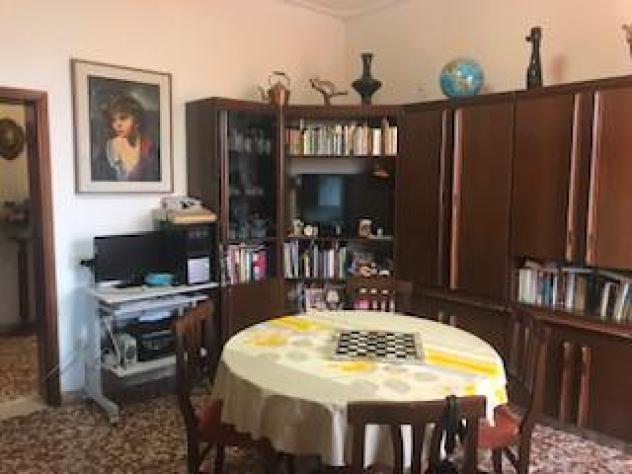 Appartamento in vendita a empoli 90 mq rif: 917268