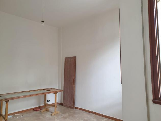 Appartamento in vendita a firenze 70 mq rif: 908783