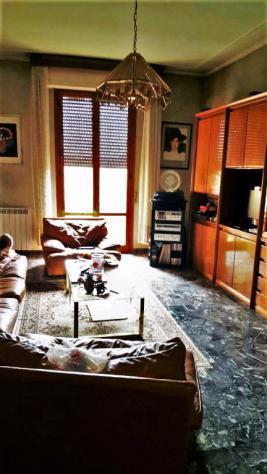 Appartamento in vendita a limite - capraia e limite 120 mq