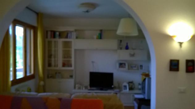 Appartamento in vendita a vinci 166 mq rif: 921265