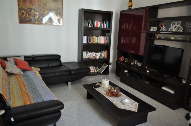 Casa indipendente ristrutturata 160 mq novi ligure