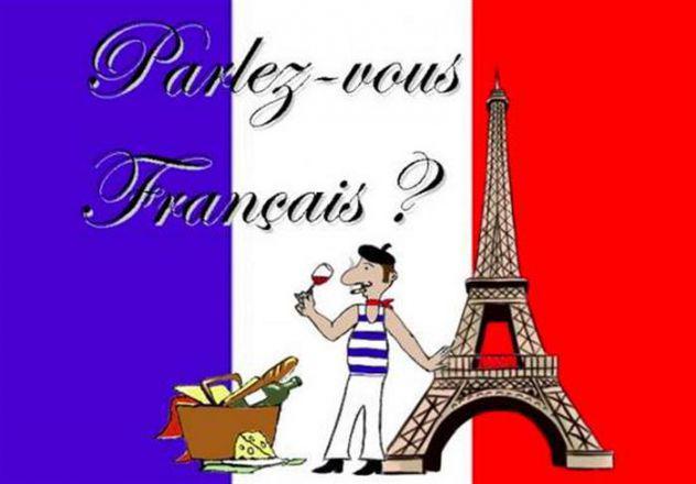 Lezioni di francese (anche su skype) a viareggio e zone