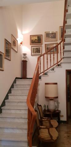 Villa singola in vendita a empoli 300 mq rif: 787256