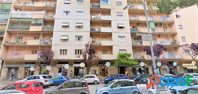 San paolo - appartamento 2 locali € 1.300 a209