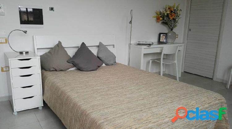 Ferrarese/Casaralta - 1 locali � 650 A139