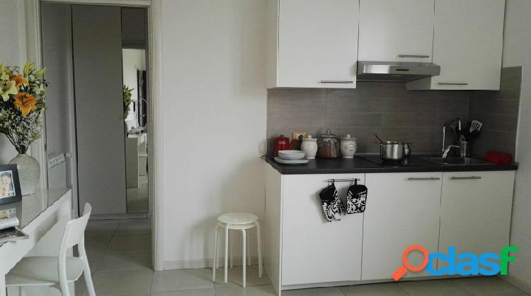 Ferrarese/Casaralta - 1 locali � 650 A139 3