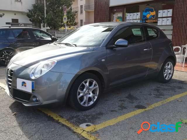 Alfa romeo mito diesel in vendita a pogliano milanese (milano)