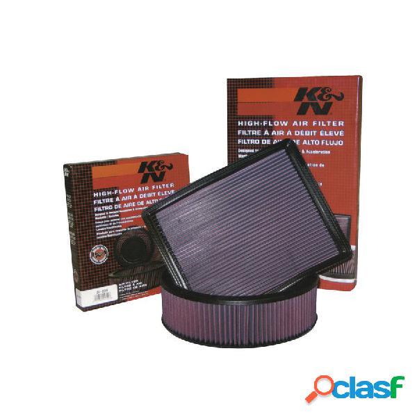 Filtro aria sportivo k&n air filter